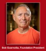Bob Guarnotta Final