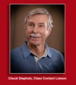 Chuck Diepholz
