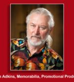 John Adkins Final