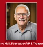 Larry Hall Final1