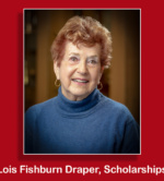 Lois Fishburn Draper Final Edit-1