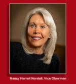 Nancy Nordell (1)