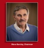 Steve Barclay (1)