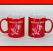 Two Mugs Final